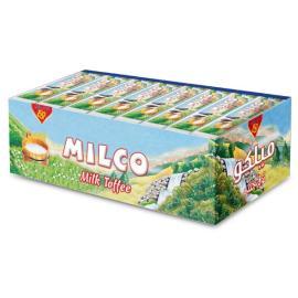 توفي ميلكو أصابع باكيت 24 حبة * 30 جم