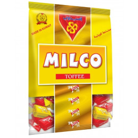توفي ميلكو كيس 450 جم
