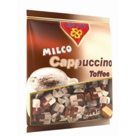 توفي ميلكو كابوتشينو كيس 400 جم